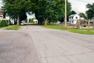 Bids opened for Sycamore's Eighth Street reconstruction