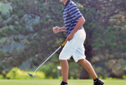 Kitzler's 41 helps Rams edge Tigers