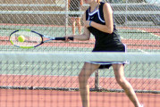 Tornadoes win 3-set match to edge Rams