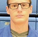 Roby, Alex Pickett lead Falcons in BVC tourney