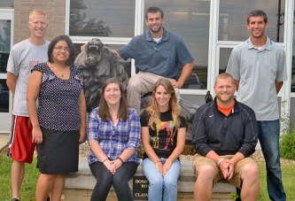 7 teachers joins WHS