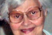 June E. Biglin