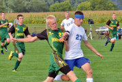 Pever has 2 goals, 1 assist in Falcons' victory