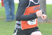 Carey's Cook 2nd, Upper's Solis 3rd at Fostoria Boosters Invitational