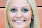 Holly, McConnaughey take top honors