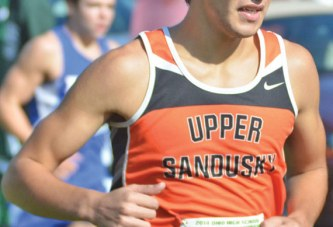 Solis, Cook qualify for state
