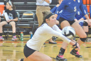 Royals keep it close but lose in 3 to Tigers