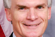 Latta coasts to easy victory in House race