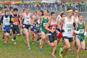 Rams' Solis finishes in 76th place