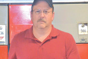 Bucyrus man bowls 300 game in city tournament