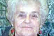 Shirley Ann Caudill