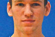 Pever scores 21 points to lift Riverdale