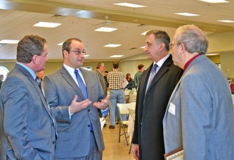OBWC director makes 1st visit to county for safety council kickoff