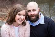 Emerine, Tomain announce engagement