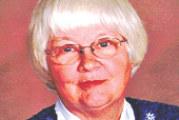 Beverly Bowen