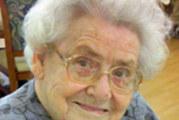 Carol Bixler