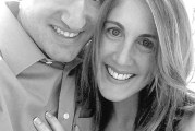 Micheli, Schneider announce engagement