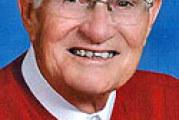 James R. Stillberger