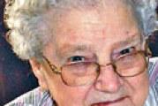 Marilyn R. Swartz