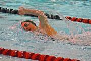 Upper boys swimming tops Kenton