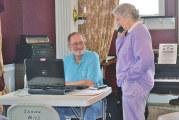 Free genealogy help offered in Upper