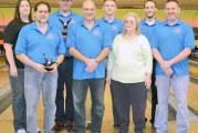 McLaughlin edges Garvin for Match Game championship