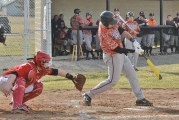 Big innings lead Kenton past Upper