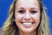 Area players to take part in North Central Ohio All-Star Classic girls basketball game
