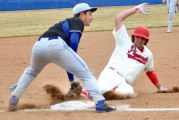 Plymouth takes down Wynford, 5-2