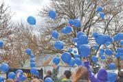 Balloons for prevention