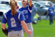 Senecas pull away from Royals