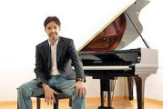 Detroit piano man to perform in Melmore