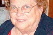 Carolyn I. Pool Davis