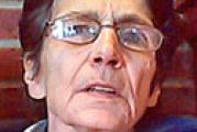 Margaret A. Barth