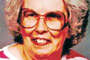 Mary G. Moses