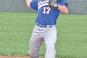 Riverdale has 10 hits in 11-6 win over USV