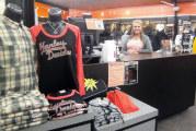 Thiel's Wheels Harley Davidson plans grand reopening celebration
