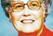 Blanche S. Shumaker-Guthrie