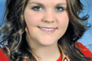 Allison, Green lead CHS class of 2015