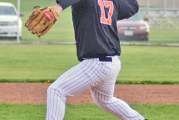 Redmen use 8-run inning to roll