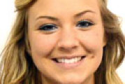 Kieffer, Young take top All-N10 honors