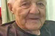 Donald S. Brause