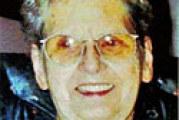 Ruth L. Taylor