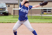Wynford misses opportunities in 11-0 loss to Western Reserve