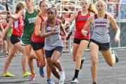 Mohawk, Wynford athletes reach finals