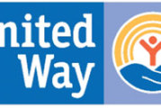 United Way 2-1-1 system seeks local nonprofits