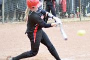 Kieffer's 2 home runs power Mohawk
