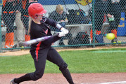 Gibsonburg wins with 5-run 6th