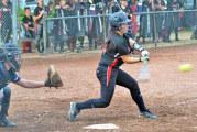 Mohawk sweeps Crestline