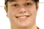 Mohawk's Harper named to All-Ohio baseball team
